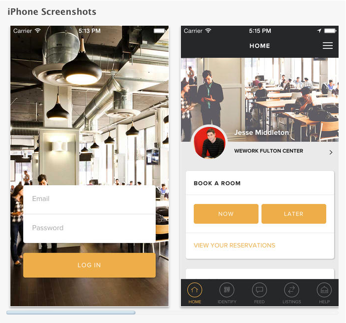 Design-Helm_Wework-App_Architectural-Photography.png