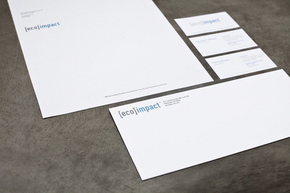 Design-Helm_Eco-Impact_Stationery.jpg