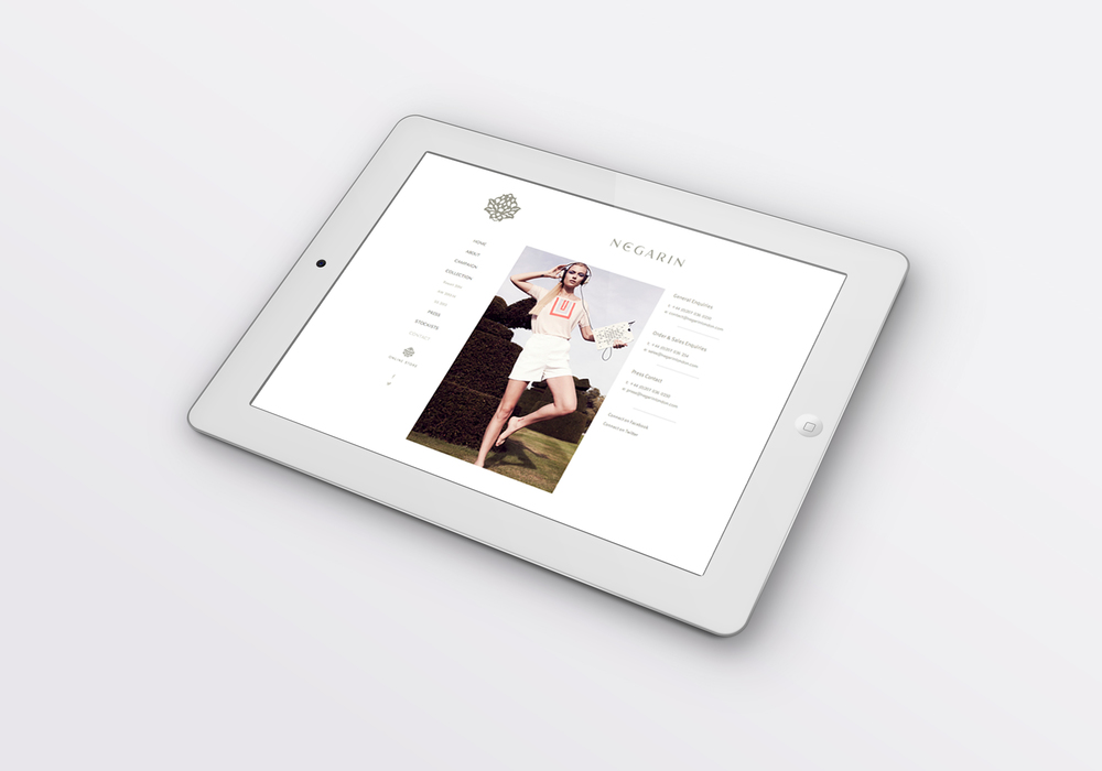 Design-Helm_Negarin-Website_iPad.jpg