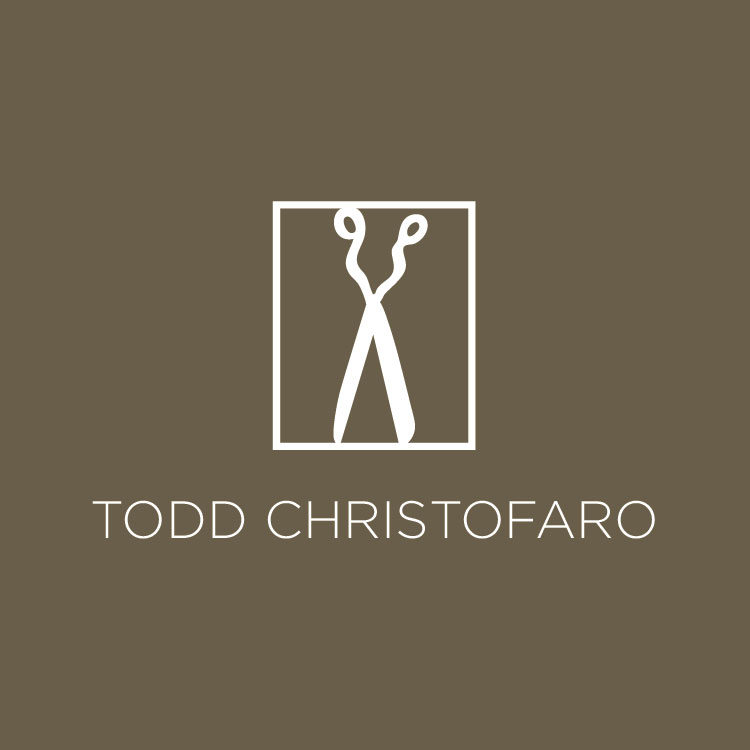 Design-Helm_Todd-Christofaro-Logo_Reversed-02.jpg