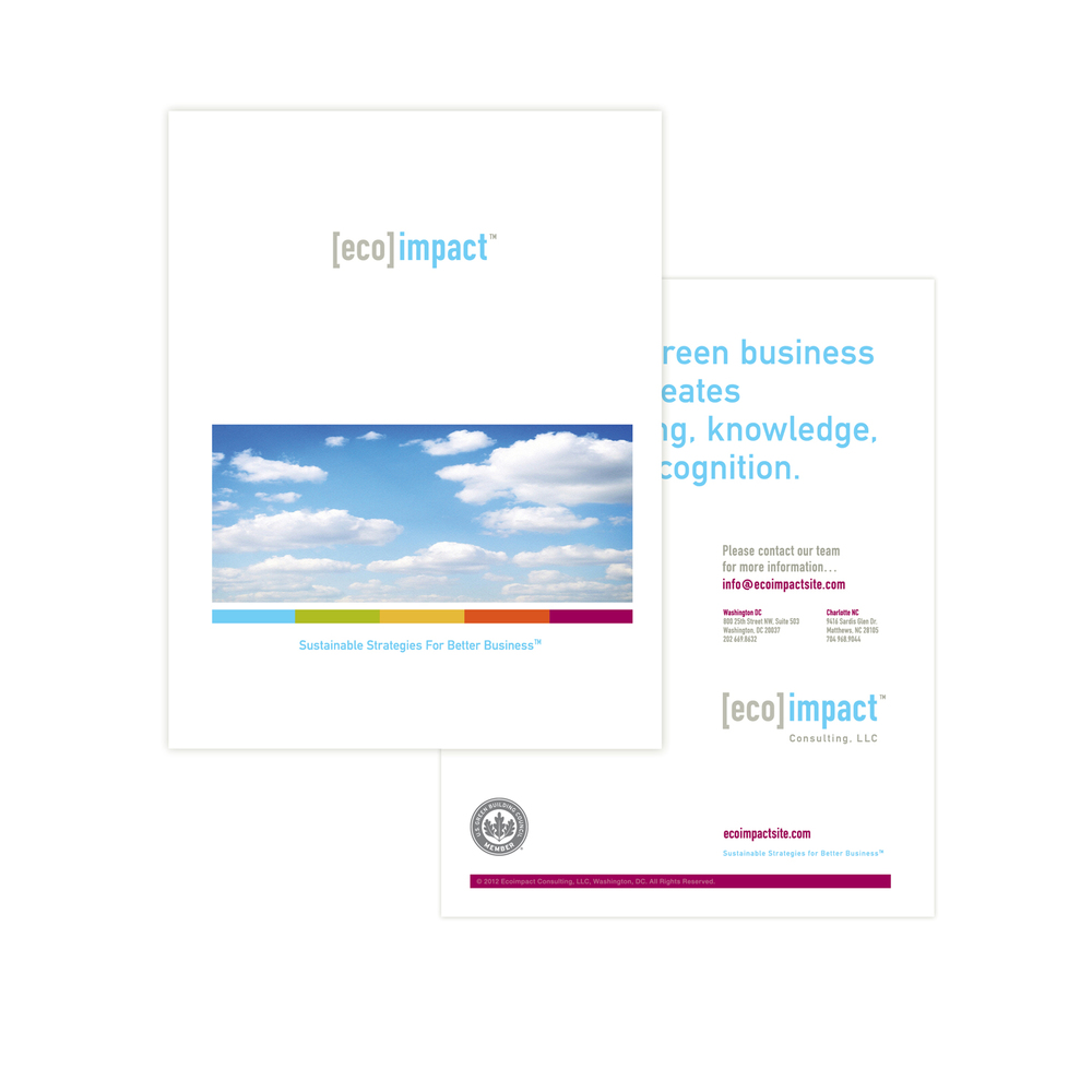 Design-Helm_Eco-Impact_Brochure_01.jpg
