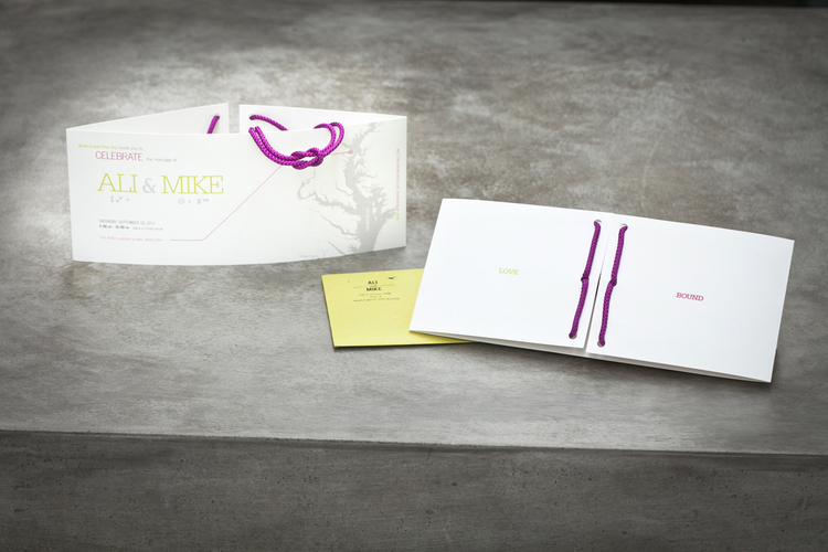 Design-Helm_Ali-Mike_Wedding-Invitation_All.jpg