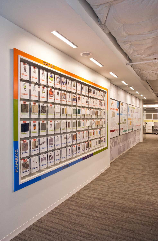 USGBC (Knowledge Center) -5.jpg