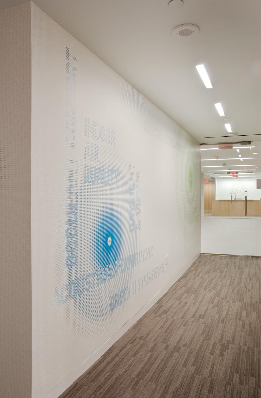 USGBC (Knowledge Center) -10.jpg