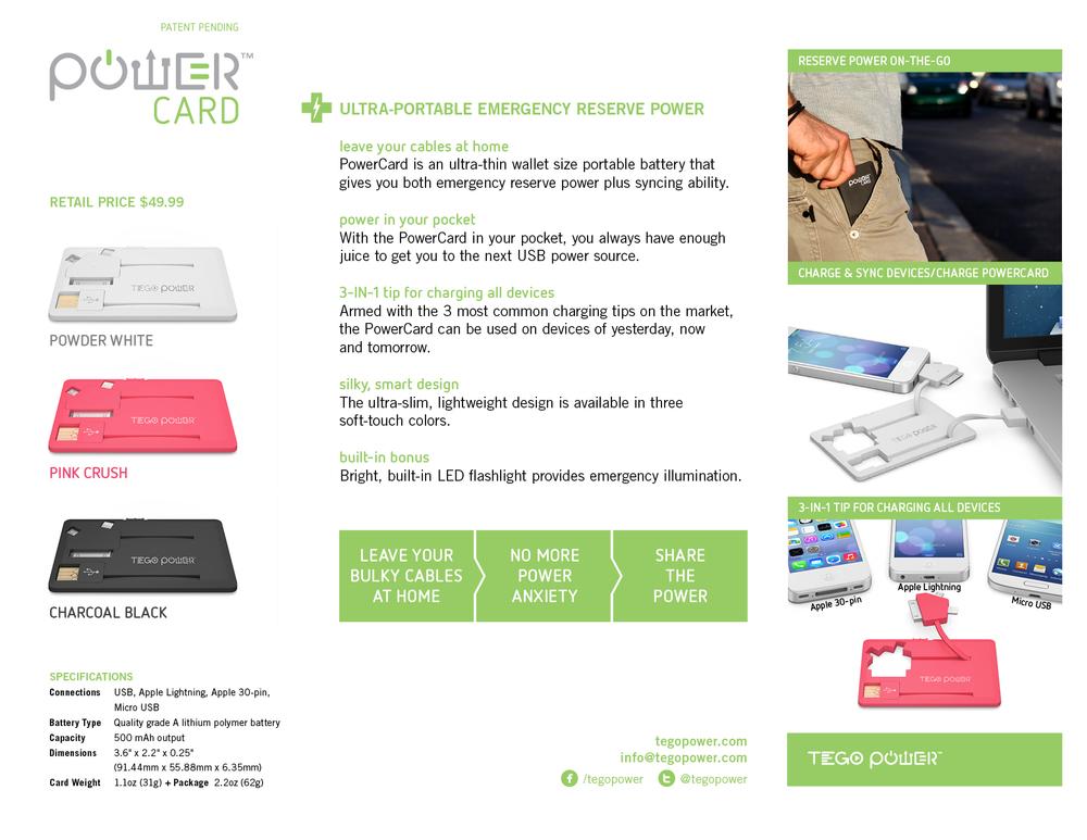 Design-Helm_Tego-Power_Power-Card_line-sheets_2.jpg
