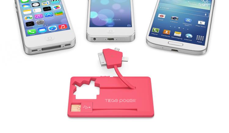 Design-Helm_Tego-Power_Power-Card_Family_Pink.jpg