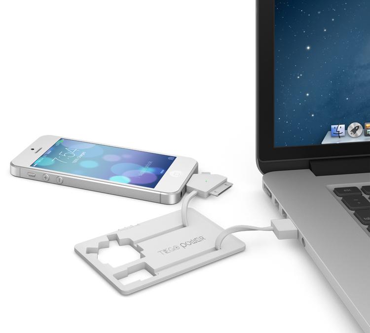 Design-Helm_Tego-Power_Power-Card_Macbook_White.jpg