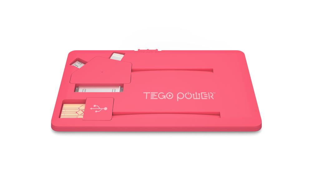 Design-Helm_Tego-Power_Power-Card_Hero_Pink.jpg