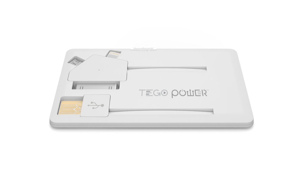 Design-Helm_Tego-Power_Power-Card_Hero_White.jpg
