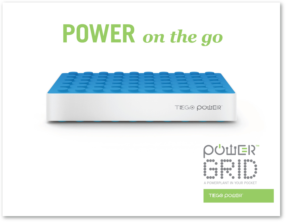 Design-Helm_Tego-Power_Power-Grid_line-sheets_1.jpg