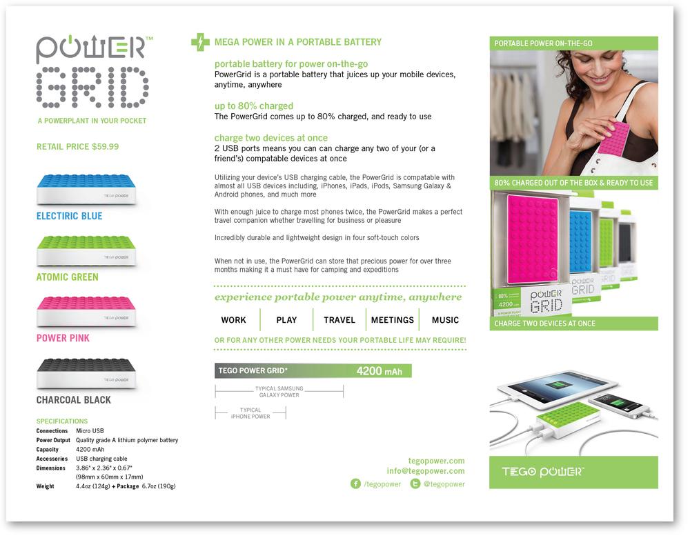 Design-Helm_Tego-Power_Power-Grid_line-sheets_2.jpg