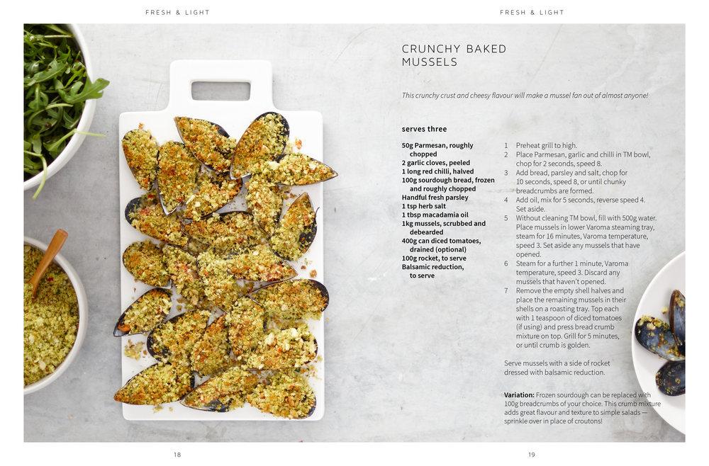 Crunchy Baked Mussels.jpg