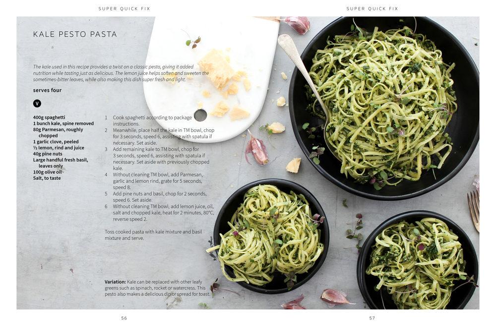 Kale Pesto Pasta.jpg