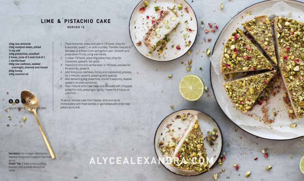 Thermomix paleo lime pistachio cake thermomix recipes blog aug 14 thermomix paleo lime pistachio cake forumfinder Gallery
