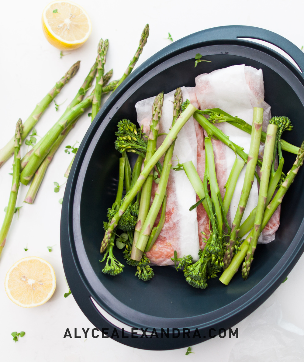 Flaked Salmon-2.jpg