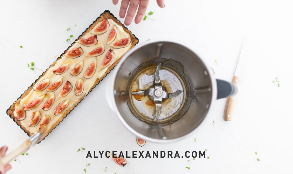 Custard tart extra 1.jpg
