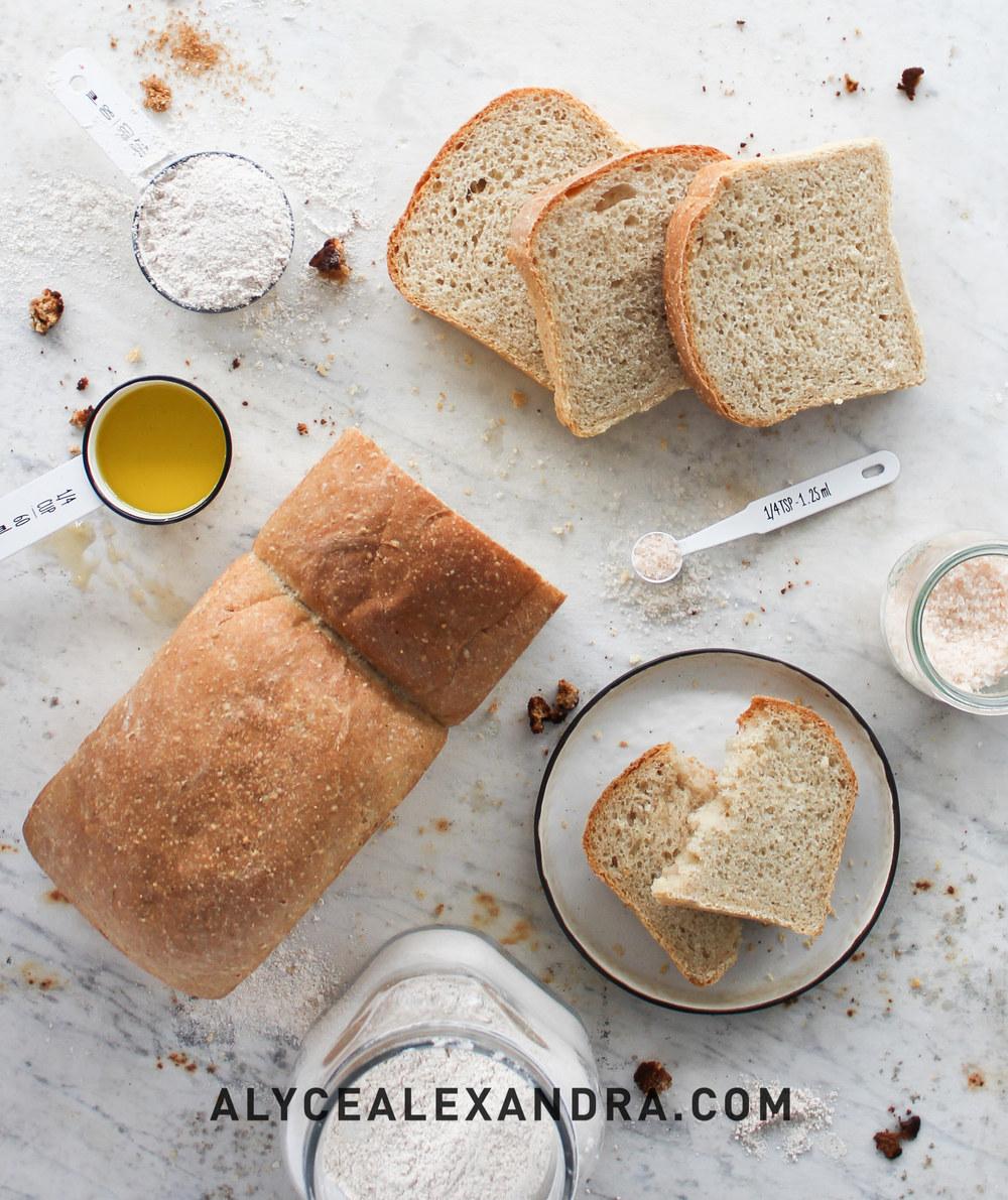 Two Way bread.jpg