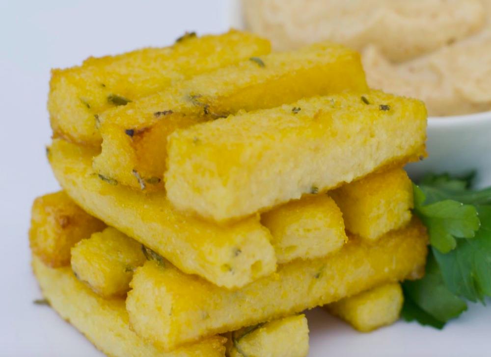 Polenta Chips.png