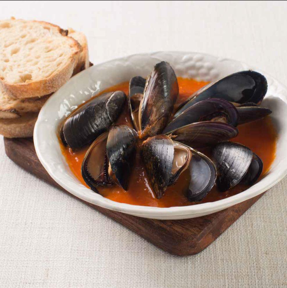 mussles.JPG