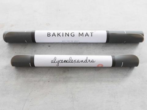 Baking_Mats-1_large.jpg