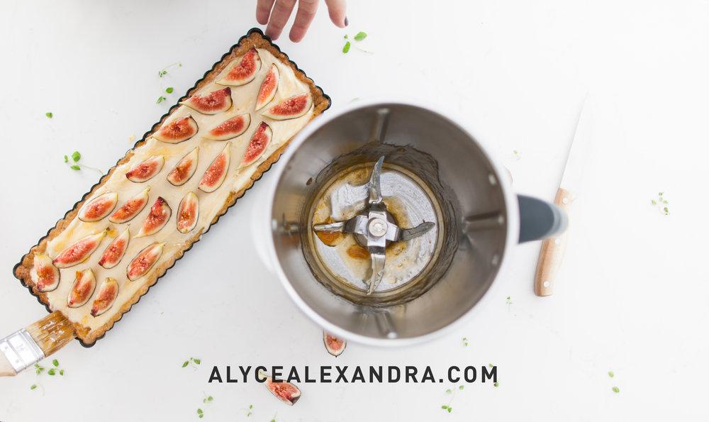 Custard tart extra 2.jpg