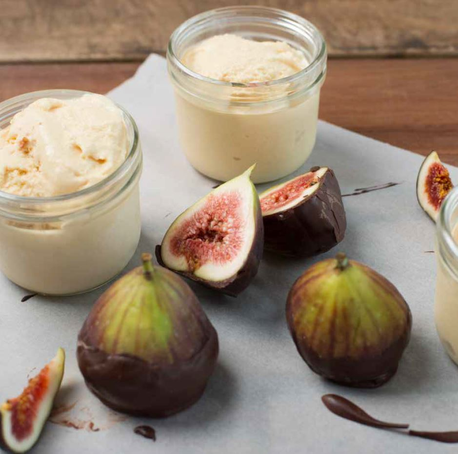 figs and choc.JPG