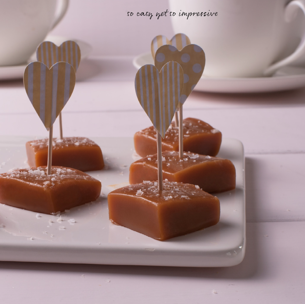 Salted Caramel Photo.png