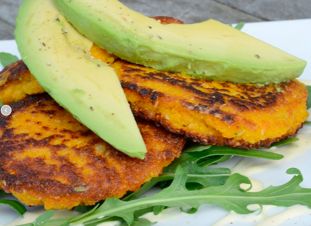Sweet Potato Fritters.png