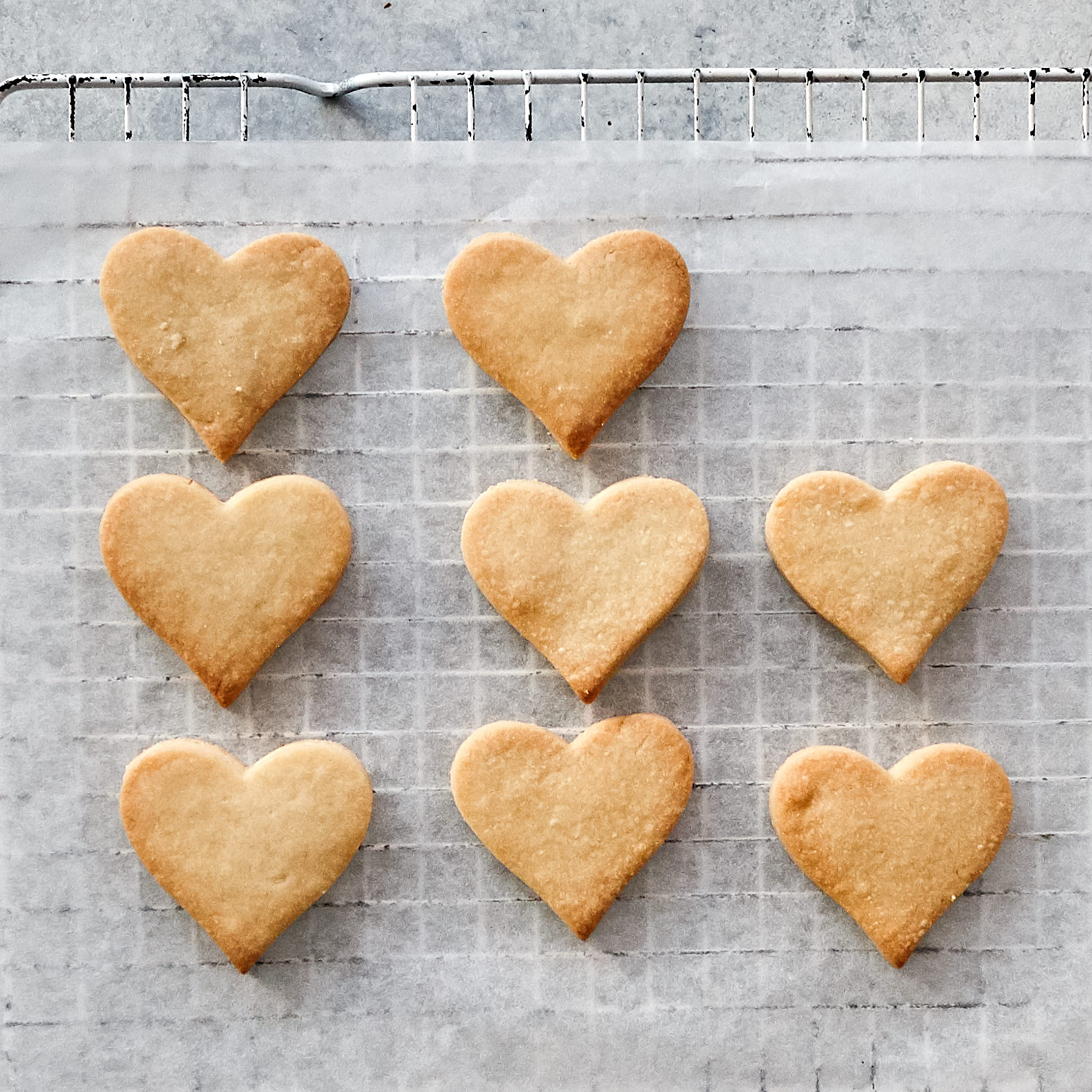 Thermomix Shortbread Thermomix Recipes Blog