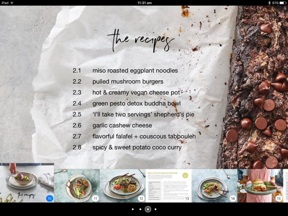 recipe contents.PNG