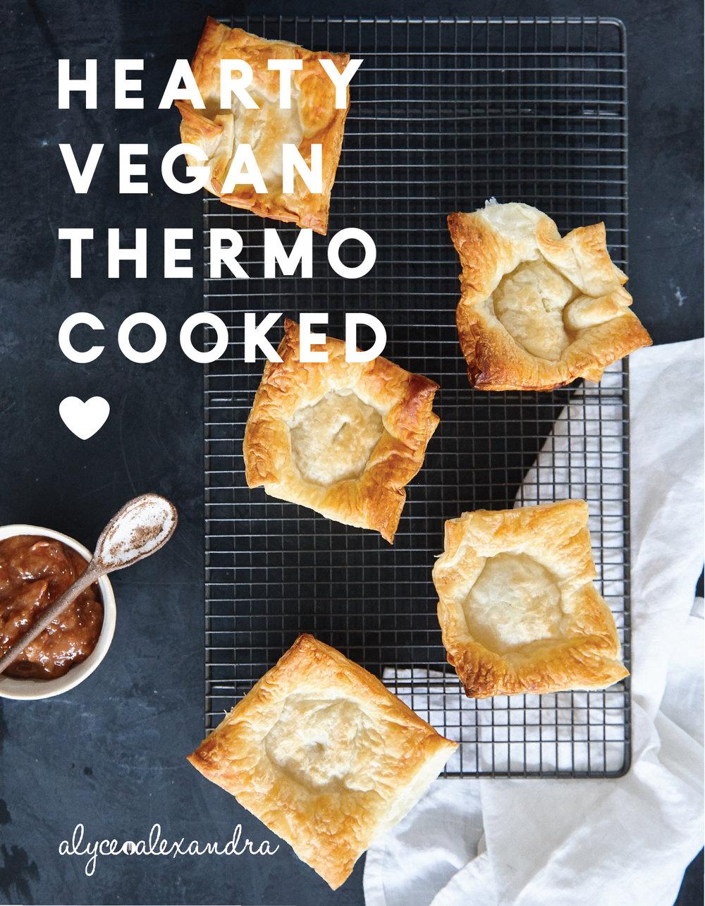vegan ebook cover.jpg