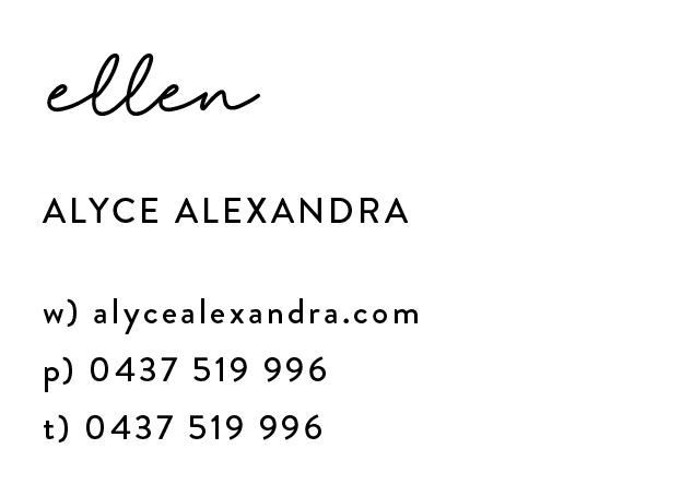 ellen | alyce alexandra signature.png