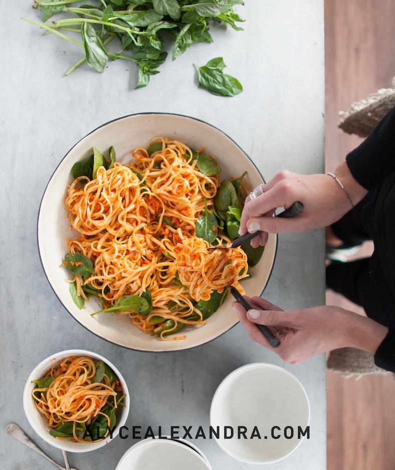 Sundried Tomato Pesto Pasta.jpg