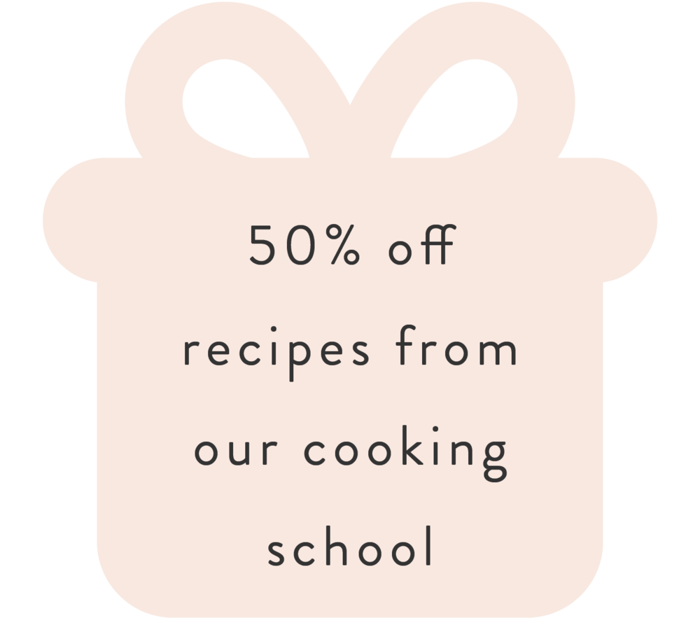 thermomix specials-07.png