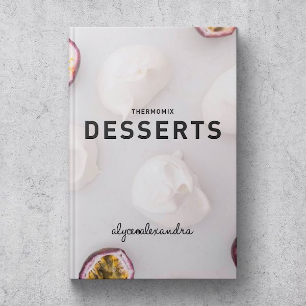 desserts cover.jpg