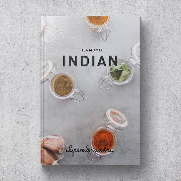 indian cover.jpg
