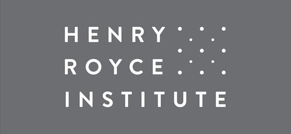 royce_logo_0.jpg