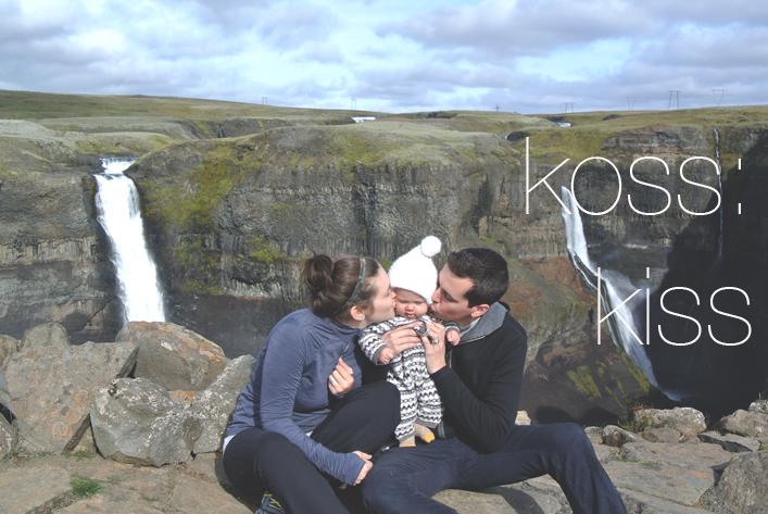 kiss_in_icelandic_aspiring_kennedy_iceland_haifoss.jpg