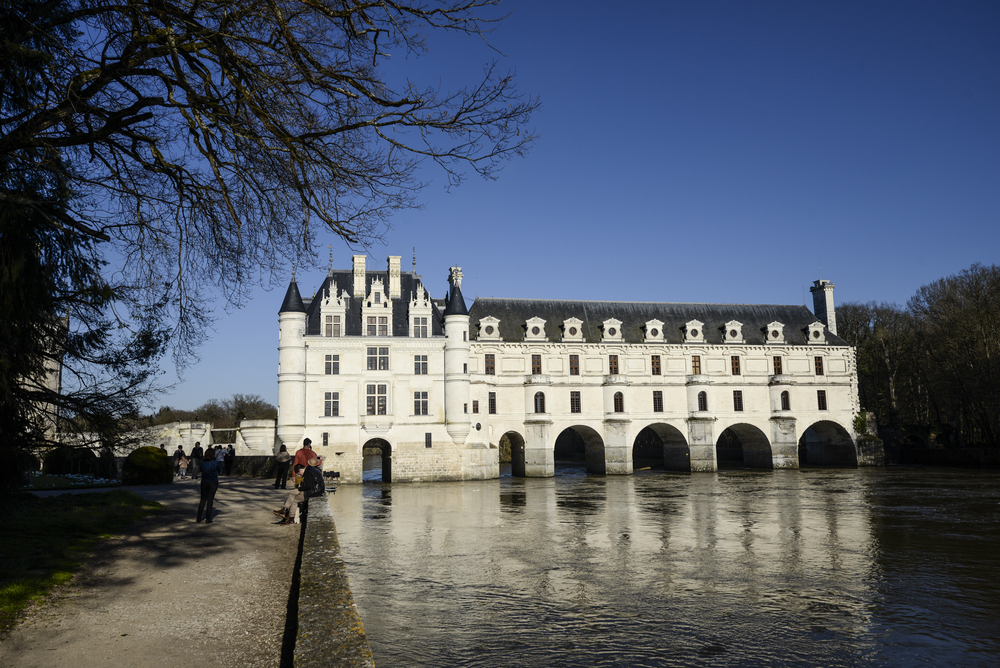 chenonceau_chateau_bridge_aspiring_kennedy_noah_darnell.jpg