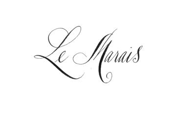 LeMarais.png