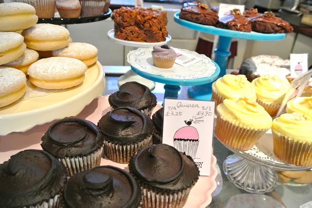 best_london_bakeies_primrose_bakery_aspiring_kennedy.JPG