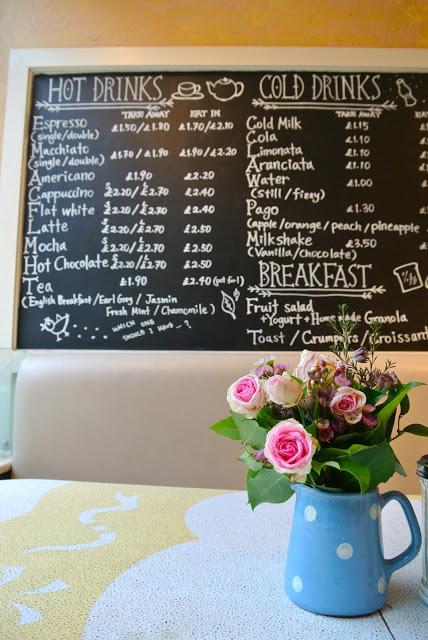aspiring_kennedys_guide_to_london_tea_rooms_primrose_bakery.jpg