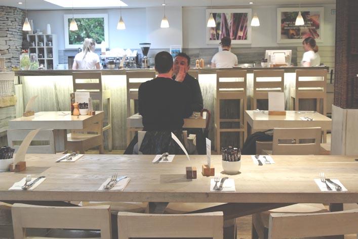 daylesford_organic_restaurant_notting_hill_aspiringkennedy.jpg