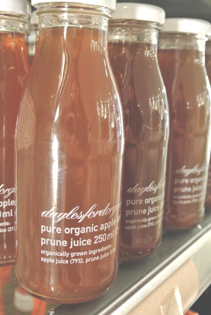 daylesford_organic_juice_notting_hill_aspiring_kennedy.jpg