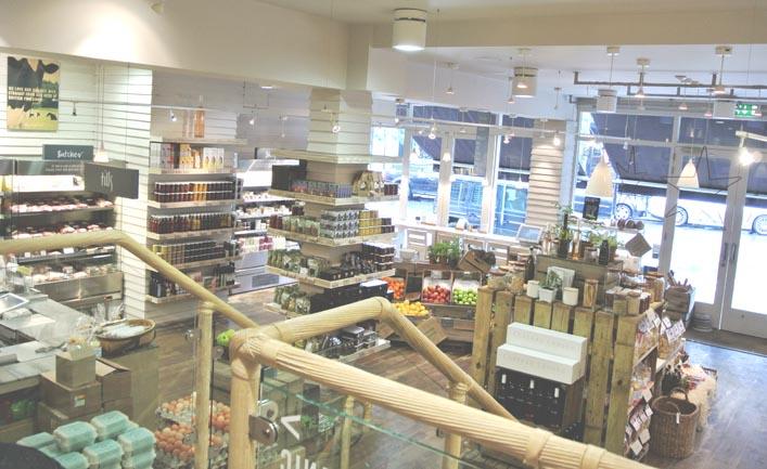 daylesford_organic_market_notting_hill_aspiring_kennedy.jpg