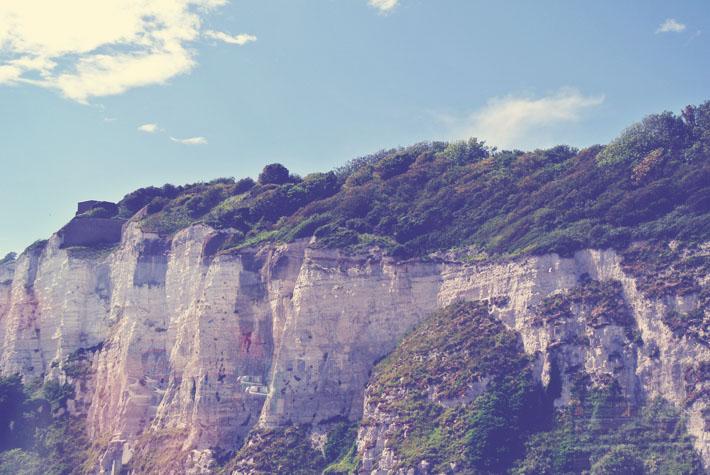 White_Cliffs_of_Dover_aspiring_kennedy.jpg