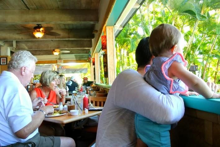 best_breakfast_in_maui_oceanview_dining_lahaina_aspiring_kennedy_hawaii_trip_tyler_knight.jpg