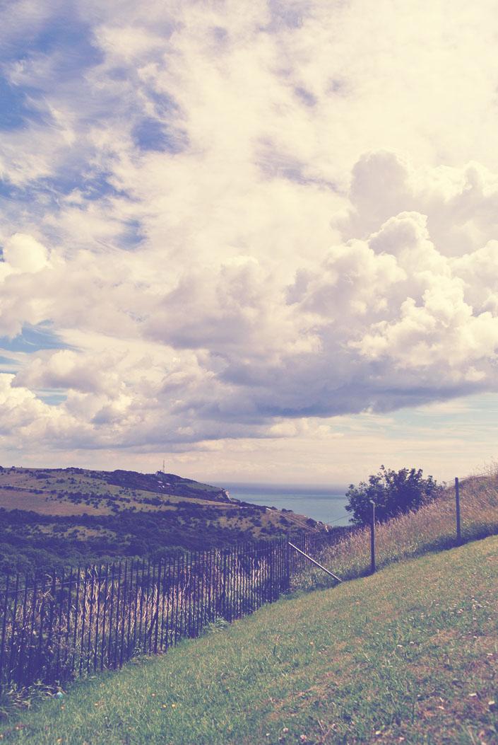 white_cliffs_of_dover_view_aspiring_kennedy.jpg
