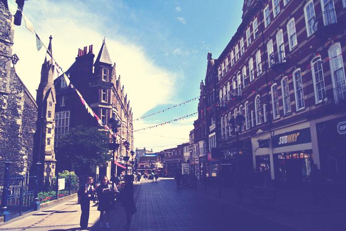 visiting_+dover_high_street_aspiring_kennedy.jpg
