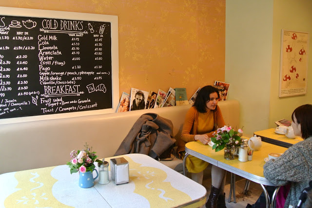 guide_to_london_tea_shops_aspiring_kennedy_primrose_bakery.JPG
